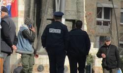 kosovska-policija-privedeno-81-lice-zbog-upotrebe-vatrenog-oruzja-tokom-organizovanja-proslava
