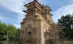 pocela-obnova-crkve-svetog-apostola-luke-u-vitomirici
