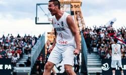 basket-reprezentacije-srbije-treci-put-u-nizu-na-krovu-evrope