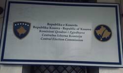 cik-izborna-kampanja-na-kosovu-ce-trajati-30-dana