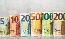vlada-srbije-usvojila-predlog-o-isplati-20-evra-svim-punoletnim-gradanima