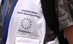 evropska-unija-rasporeduje-22-dugorocna-posmatraca-izbora-sirom-kosova