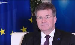 lajcak-sa-politicarima-o-dijalogu-opozicija-trazi-objasnjenje-o-najavljenom-otvaranju-arhiva