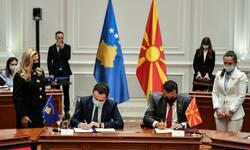 kurti-i-zaev-potpisali-11-sporazuma-o-saradnji