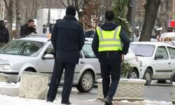 priveden-u-leposavicu-zbog-ilegalnog-prelaska-administrativne-linije-sverc-robe-u-zvecanu