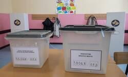 cik-saopstio-sa-kojim-dokumentima-je-moguce-glasati-na-predstojecim-lokalnim-izborima