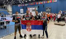 takmicari-kbk-kosovska-mitrovica-osvojili-srebro-i-bronzu-na-svetskom-kupu-u-madarskoj