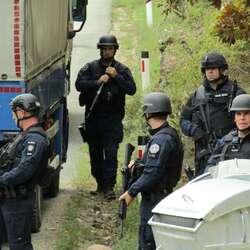 specijalne-jedinice-kosovske-policije-rasporedene-na-jarinju-i-brnjaku
