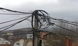 restrikcije-struje-u-zvecanu-normalizacija-najkasnije-do-15h