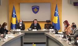 kurti-pozvao-gradonacelnike-na-severu-kosova-da-uklone-blokade