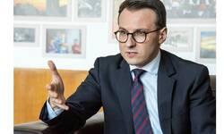 petkovic-jedina-osoba-koja-se-otvoreno-zalaze-za-destabilizaciju-prilika-na-kim-jeste-aljbin-kurti