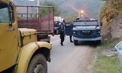 kosovska-policija-ponovo-demantuje-medije-vest-da-su-pripadnici-specijalne-jedinice-pretukli-trojicu-srba-nije-tacna