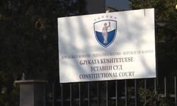 kosovski-ustavni-sud-odbio-zalbu-srpske-liste-povodom-raspodele-ministarskih-pozicija